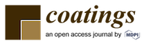 coatings_logo_partnership