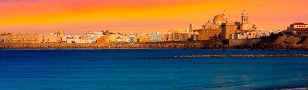panoramica_andalucia_cadiz_capital_BI2
