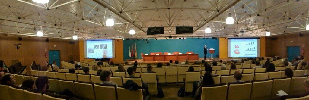 6. Opening Lecture. Prof. Baglioni copia